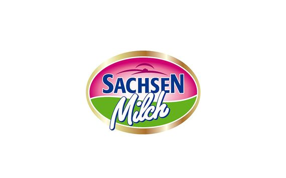 Sachsenmilch: investing in future markets with new whey processing facility