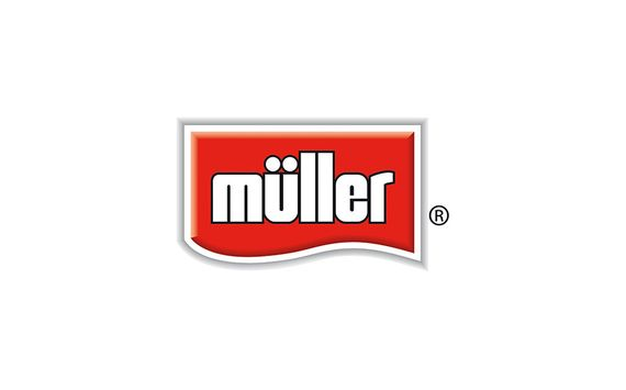 Müller Dairy expands through more acquisitions