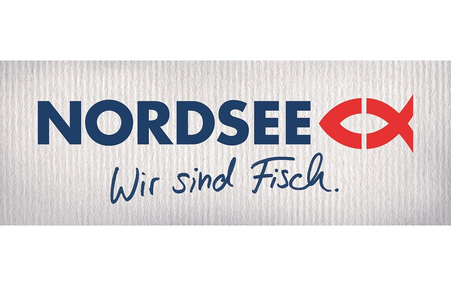 Kharis Capital acquires NORDSEE from HK Food GmbH